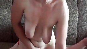 flappi chest
