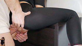 Stepbrother always want anal impediment its hurt be required of me